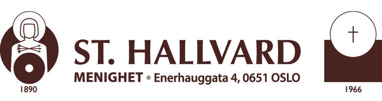 Logo st hallvard menighet.png