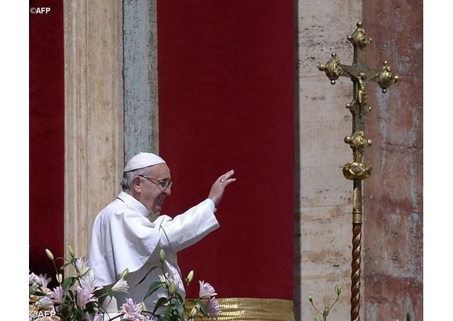 Paven urbi et orbi.jpg