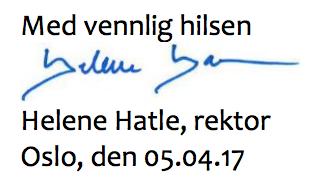 Skjermbilde 2017-04-10 kl. 10.55.16.png
