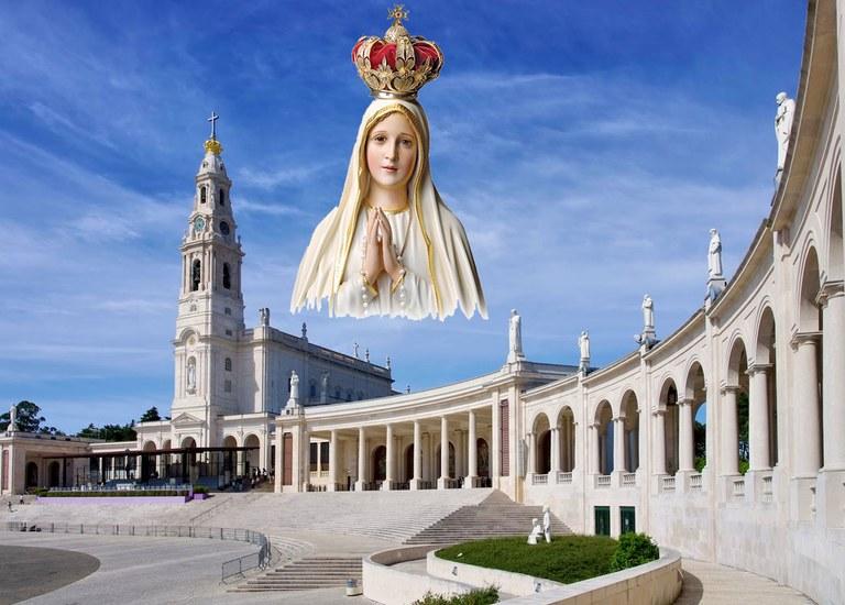 fatima+maria.jpg