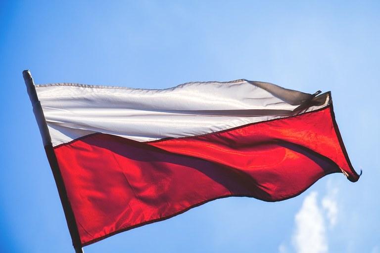 flag-2941931_960_720.jpg