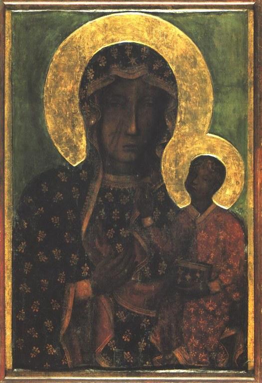 madonna-czestochowska.jpg