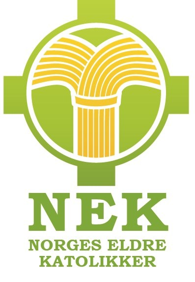 NEK logo.jpg