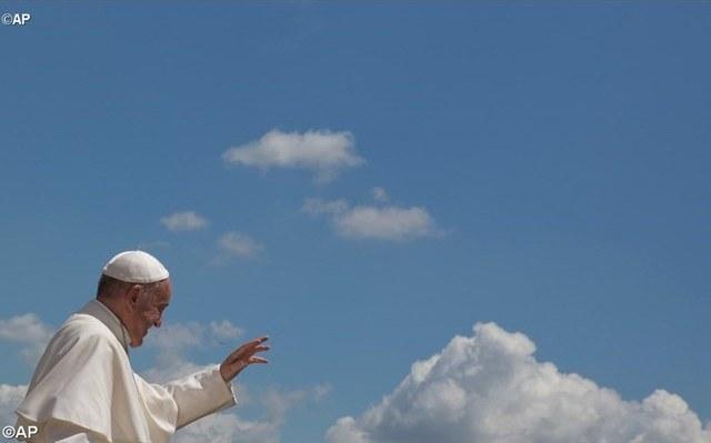 Paven før Fatima.jpg