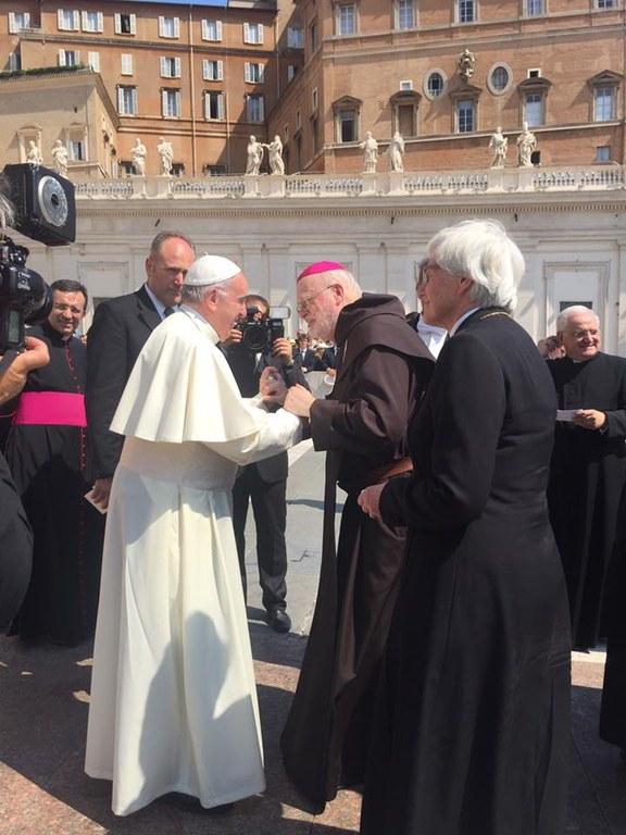 Biskop Anders blir kardinal.jpg