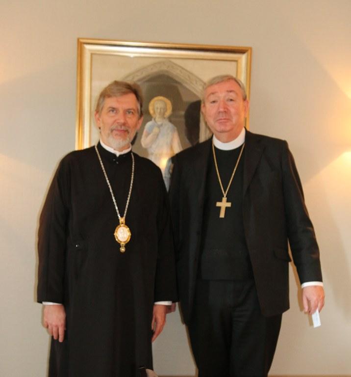 Biskopen og Cleopas2.jpg