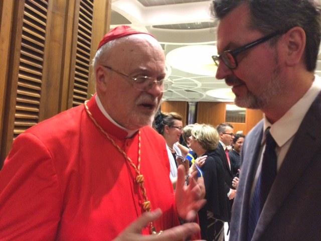 Kardinal Aborelius og Hans.JPG