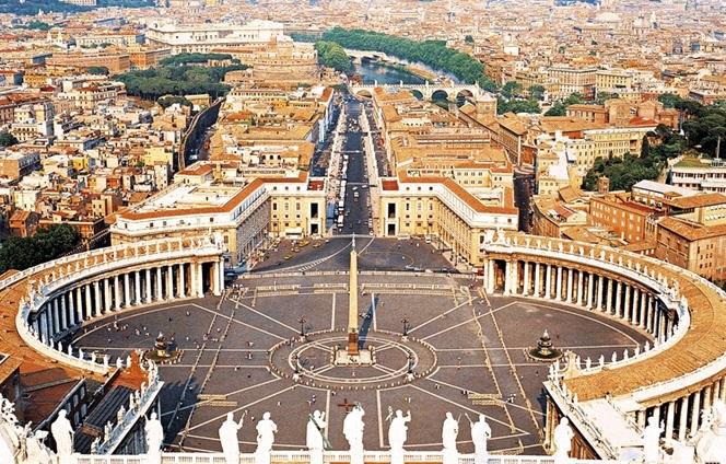 Petersplassen.jpg