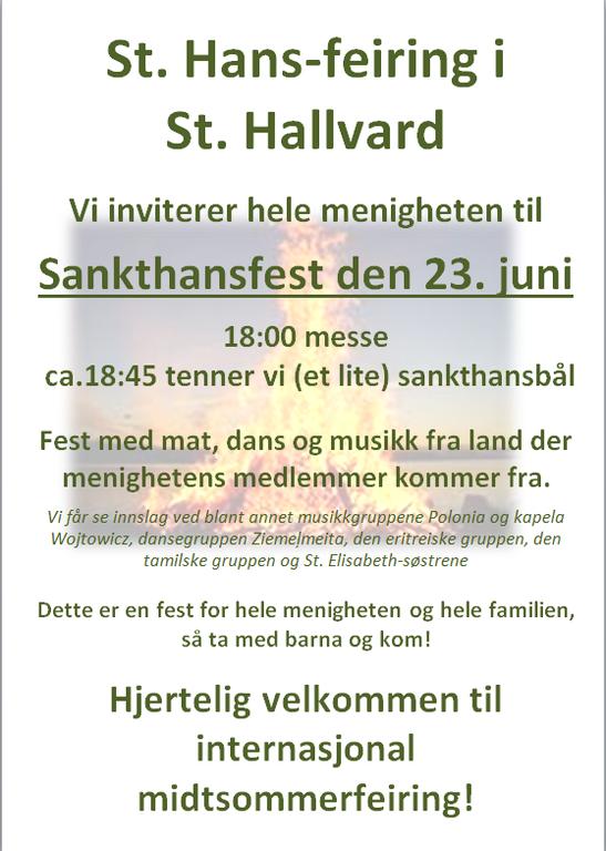 St. Hans feiring i St. Hallvard.png