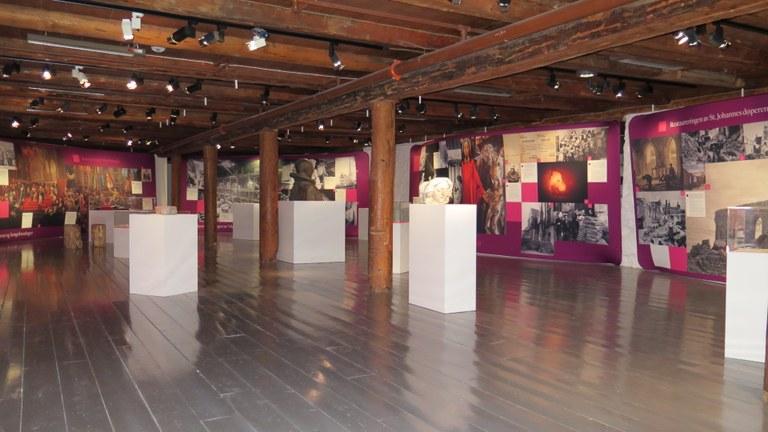 Utstilling på polsk.JPG