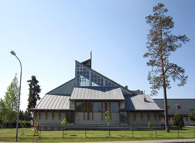 Mariakirken Askim.jpg