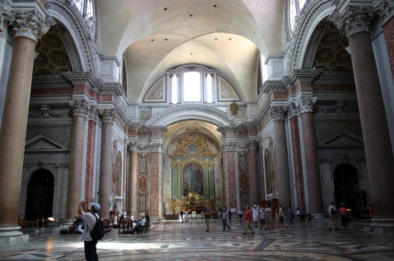 Roma_-_Santa_Maria_degli_Angeli.jpg