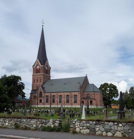 Lillehammer kirke 2.jpg