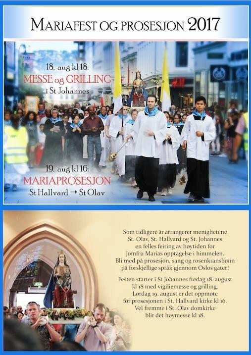 Mariafest og prosesjon.jpg