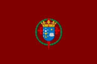 Santiego de compostela.png