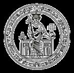 St. Olav domsogn.png