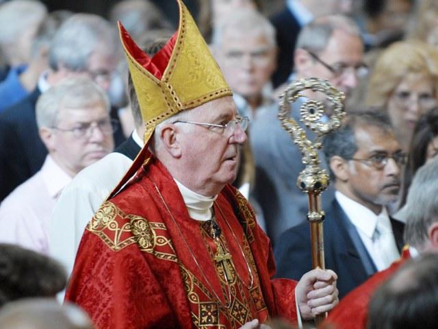 Cardinal-Cormac-with-crozier.jpg