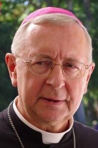 Erkebiskop Poznan.jpg