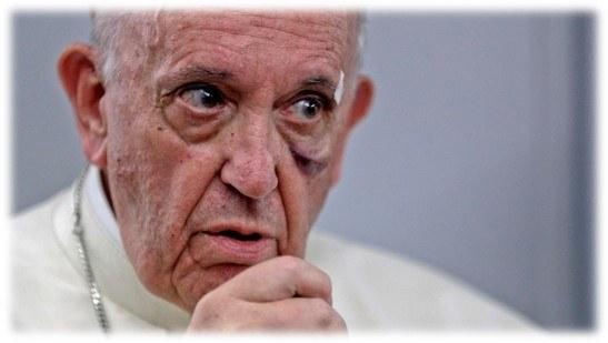 Pave Frans.jpg