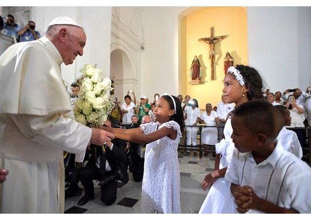 Pavens dager i Bogota.jpg