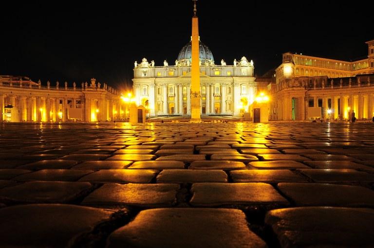 Vatican_angle°_0.jpg