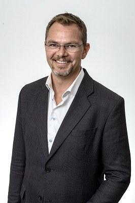 bilde Knut Andreas Orgland Lid for web lav oppl (002).jpg