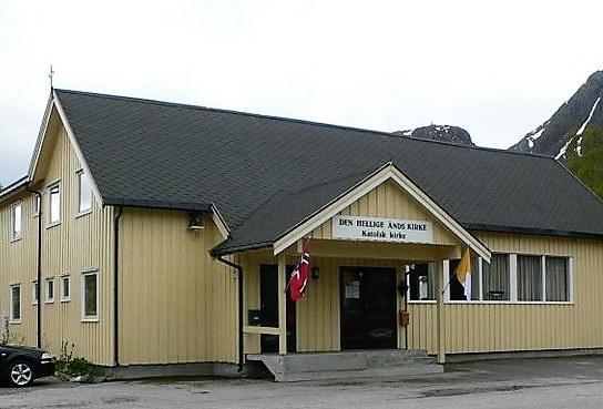 Den hellige ånds kirke2 (2) – Kopi.jpg