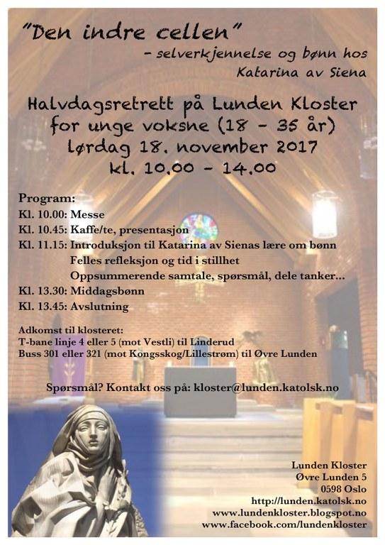 Halvdagsretrett Lunden nov 2017.jpg