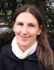 Marta Bivand Erdal.png