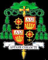 Ny sogneprest i Harstad