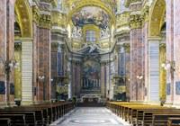 Olavsmesse i Roma