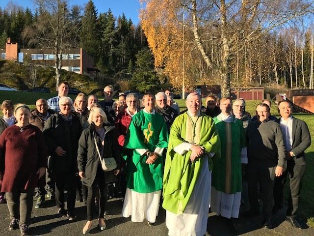 Pastoralrådsmøte oktober 2017 alle.jpg