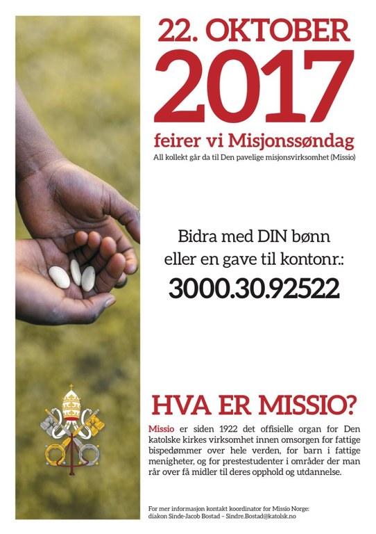 Verdens misjonssøndag.jpg