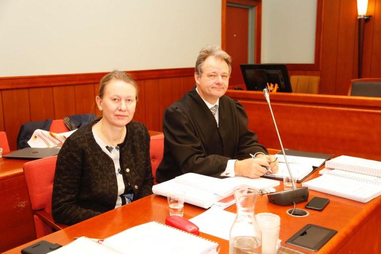 Advokat Håkon Bleken.jpg