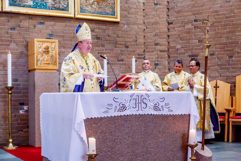biskopen.jpg