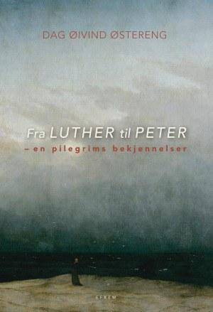 Fra Luther til Peter.jpg