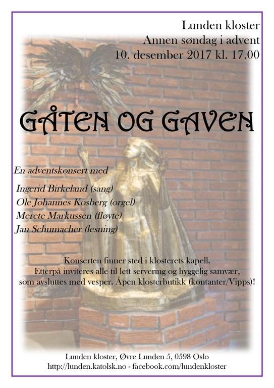 Invitasjon Lunden kloster.jpg