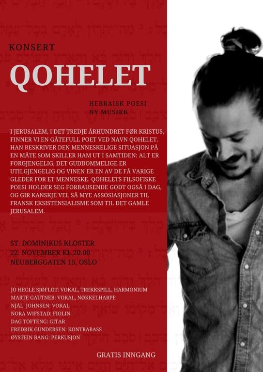 Konsertplakat qohelet november 2017.jpg