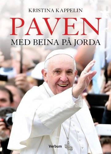 Paven med beina på jorda.jpg