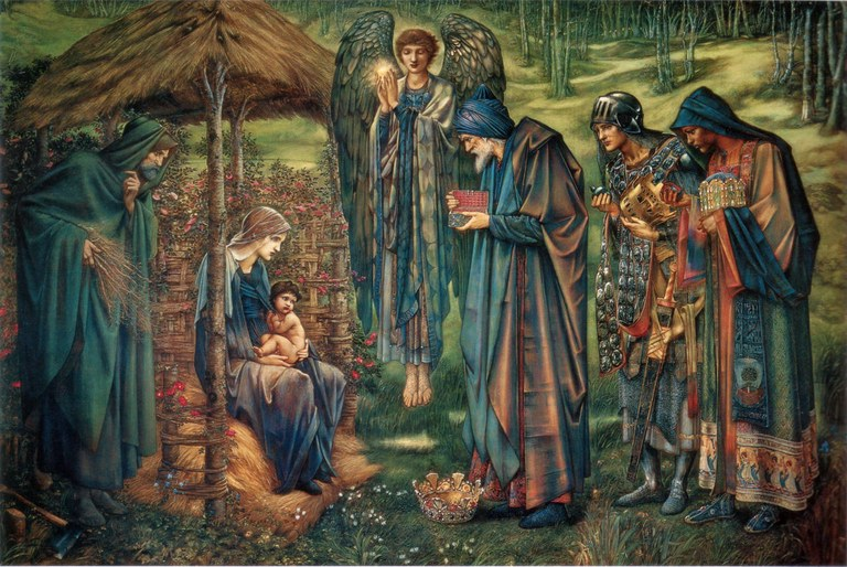 1280px-Edward_Burne-Jones_Star_of_Bethlehem.jpg