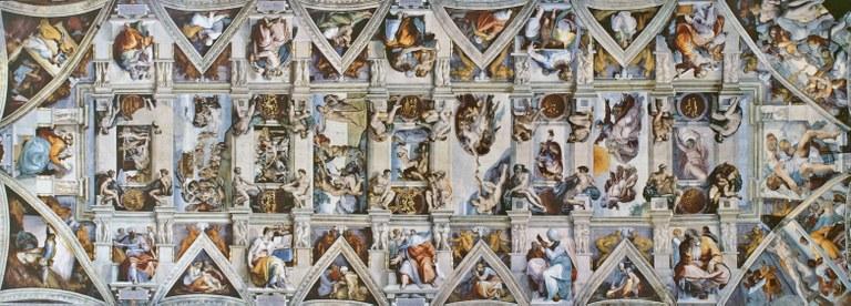 CAPPELLA_SISTINA_Ceiling.jpg