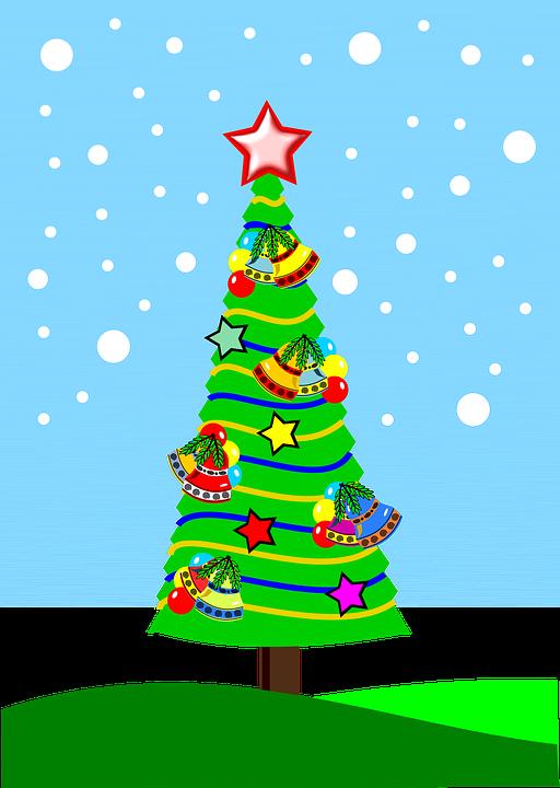 christmas-1907484_960_720.png