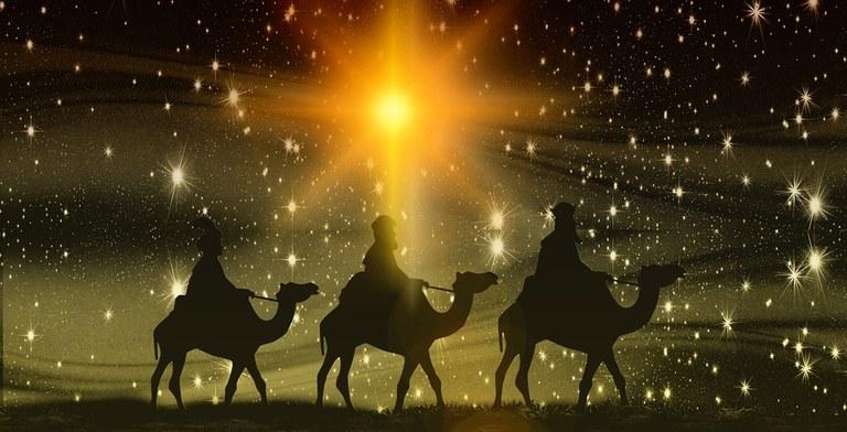 christmas-934181_960_720.jpg