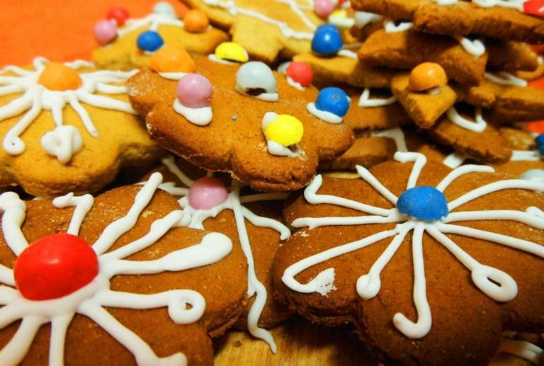 cookie_cake_honey_sugar-971204.jpg