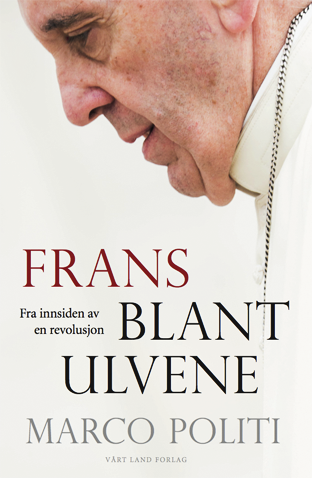 Cover_frans-1.png