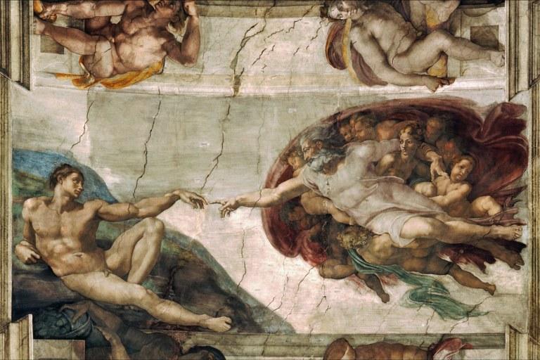 Creation_of_Adam_Michelangelo.jpg