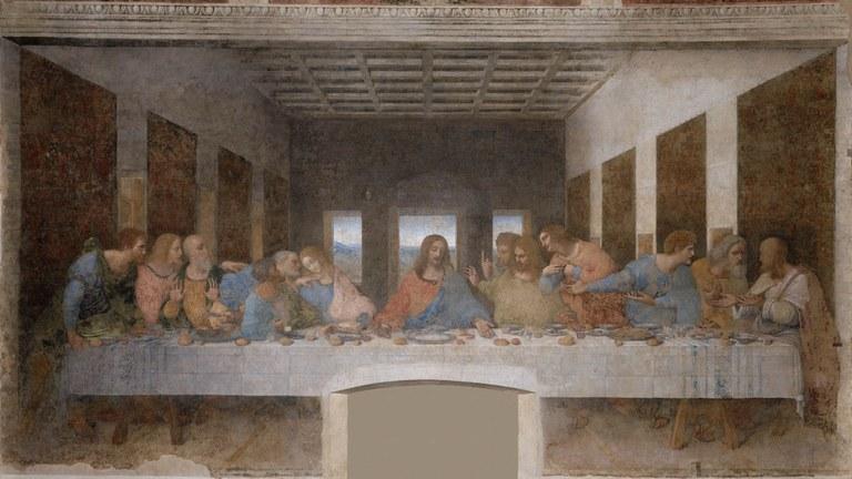 Da Vinci_Nattverden.jpg