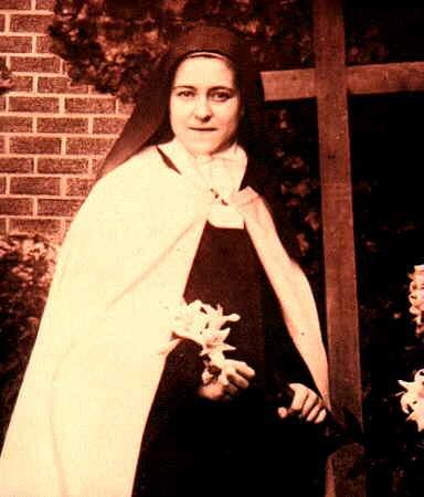 Hellige Teresa av Lisieux.jpg