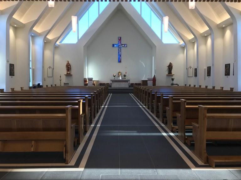 Kirkerommet St. Gudmund.jpg