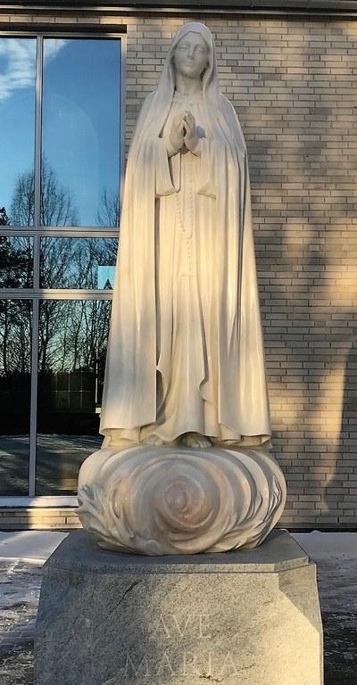 Mariastatue St. Gudmund.jpg